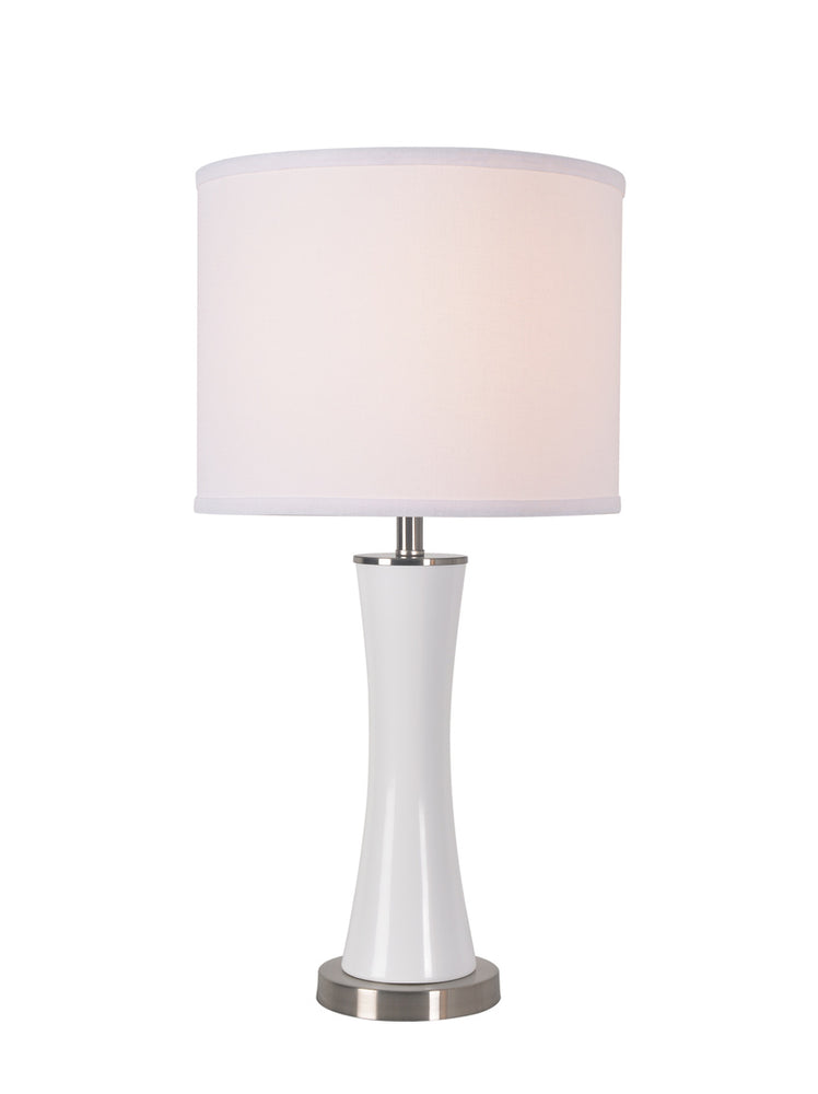Kourtney Accent Lamp