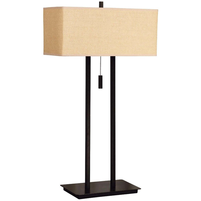 Emilio Table Lamp
