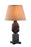 Spruce Outdoor Table Lamp