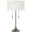 Stowe Table Lamp