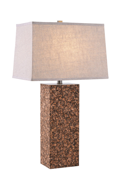 Jeanne Table Lamp