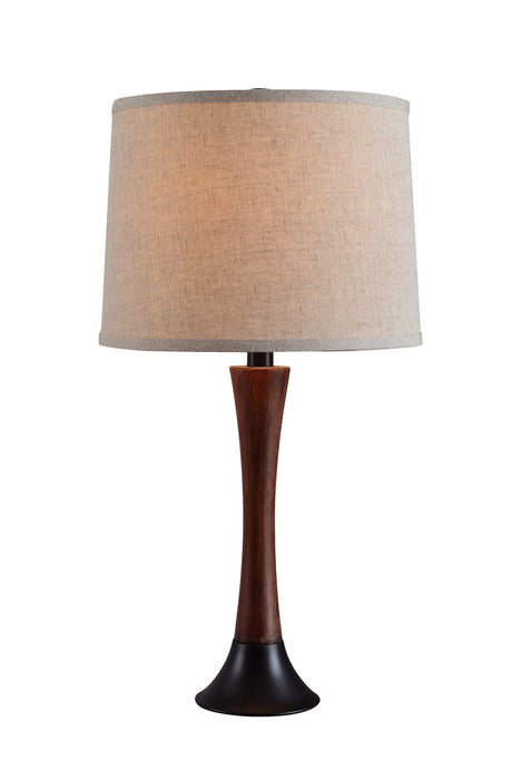Cecelia Accent Lamp
