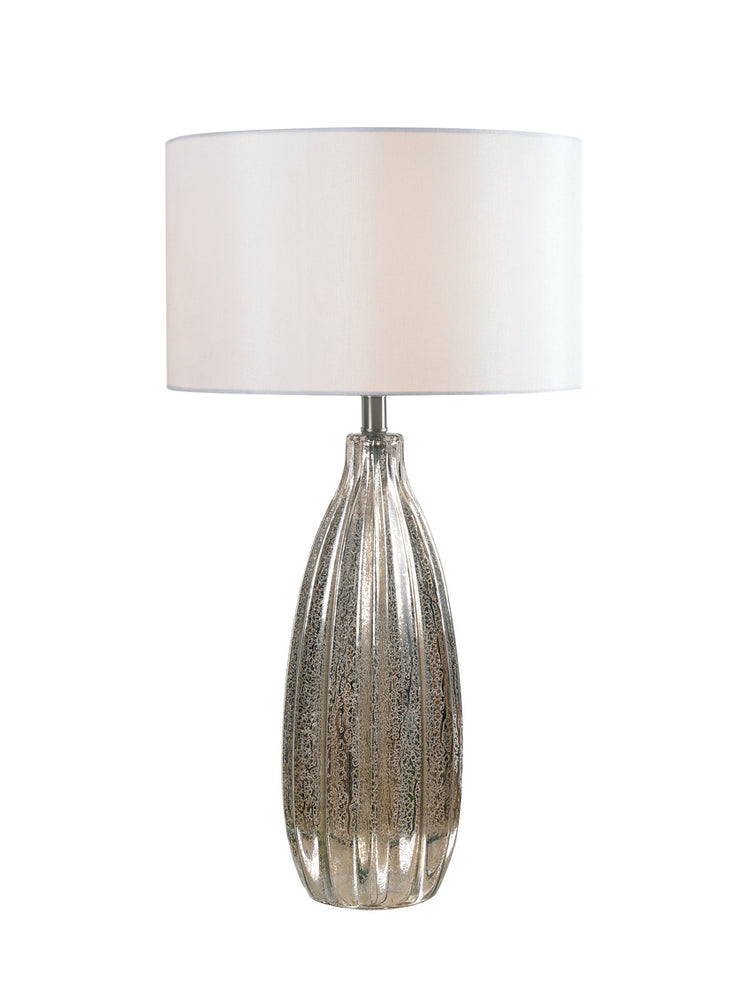 Elaine Table Lamp