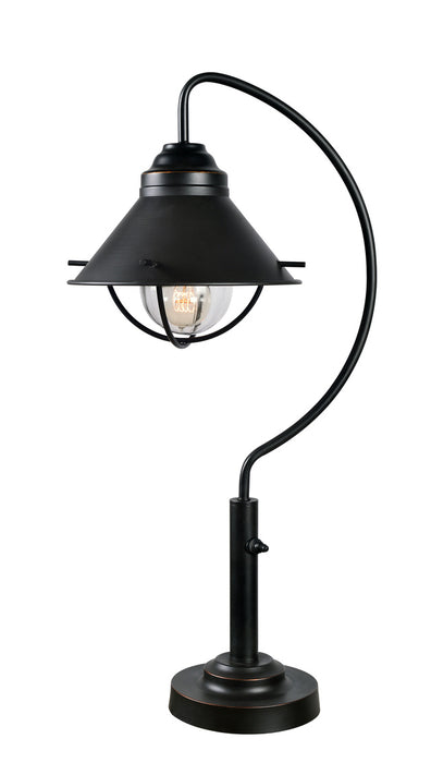 Harbour Outdoor Table Lamp