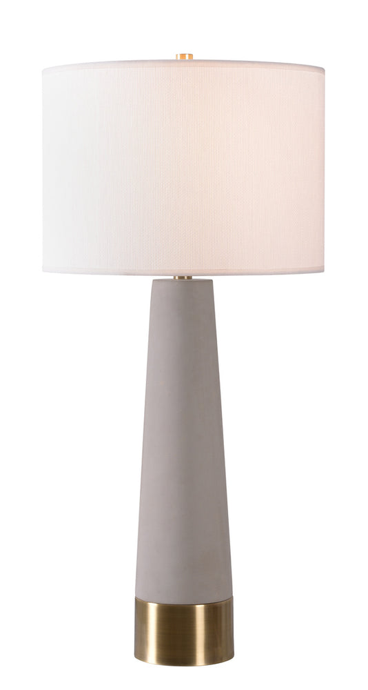 Audra Table Lamp