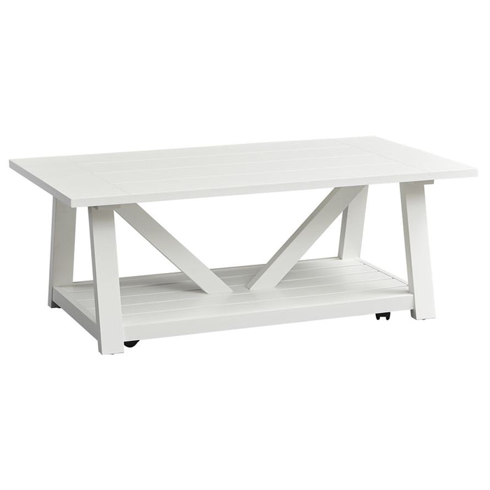 Summer House (607-OT) Occasional Tables