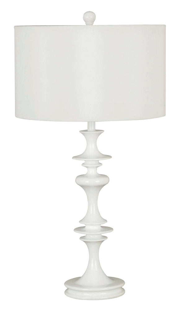 Claiborne Table Lamp