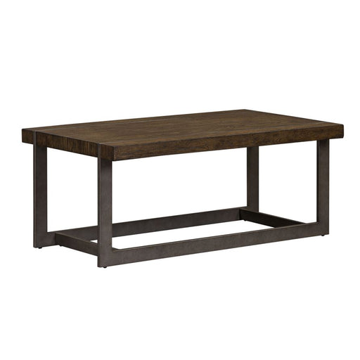 Sorrento Valley (654-OT) Occasional Tables