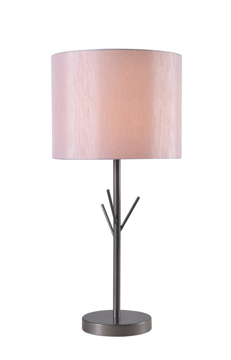Sprout Table Lamp