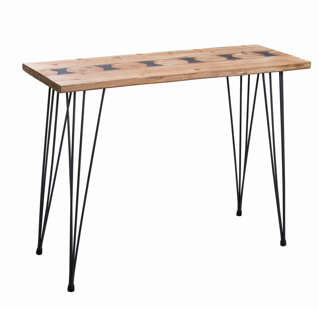 Farfalle Console Table