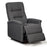 Tyree Recliner Collection (6SI24)