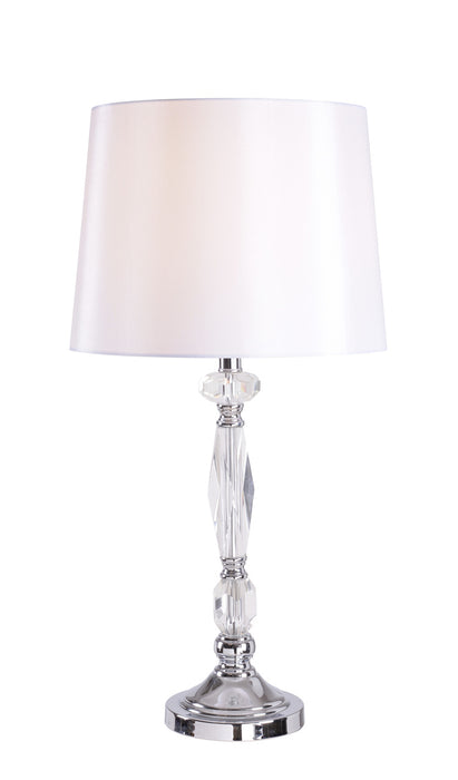 Neo Table Lamp