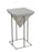 Pyra Concrete Stand Small