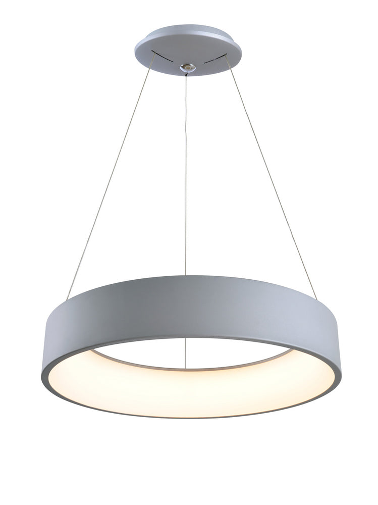 Revolution 36 Watt Led Pendant