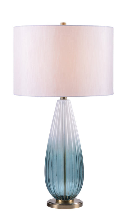 Glo Table Lamp