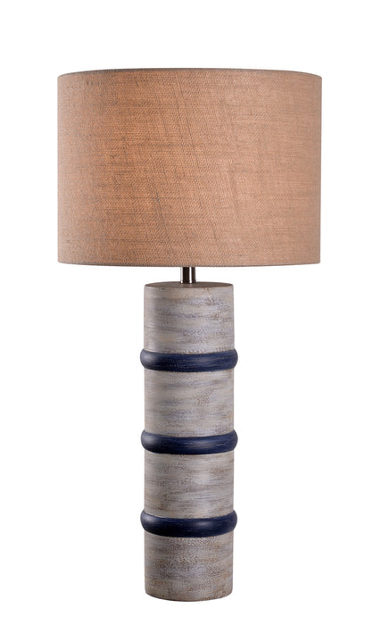Finn Table Lamp