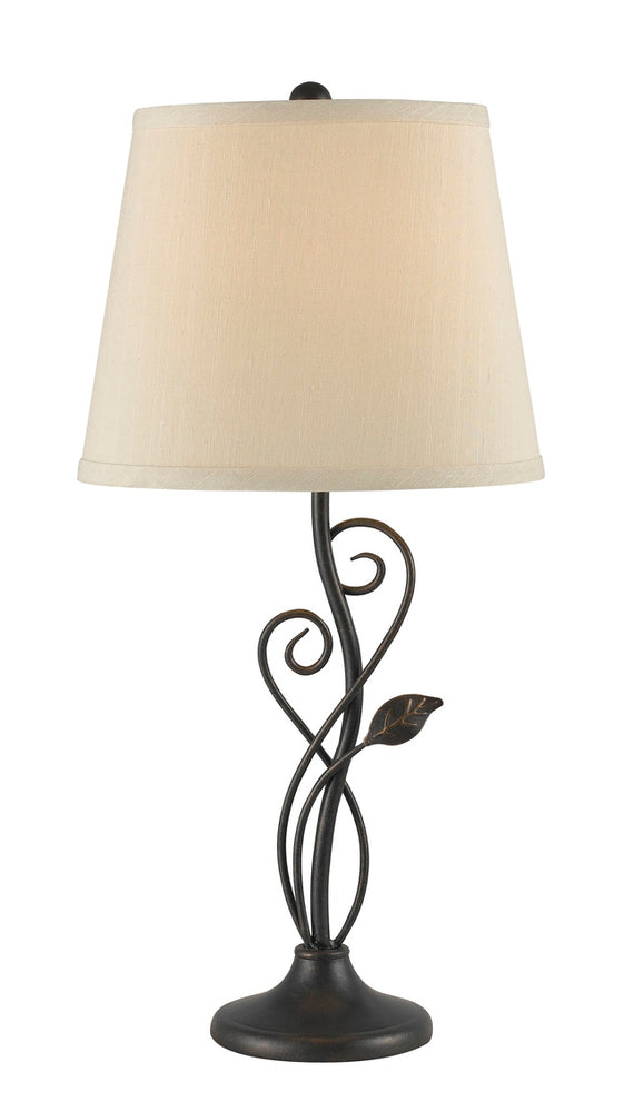 Cirrus Table Lamp