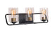 Carleigh 3 Light Vanity