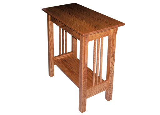 Amish Prarie Mission Solid Hardwood Handcrafted Furniture Collection