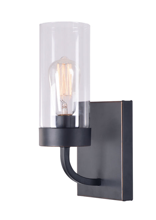 Townley 1 Light Sconce