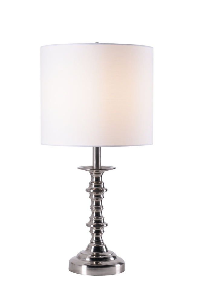 Mccormack Table Lamp