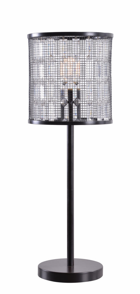 Joann Table Lamp