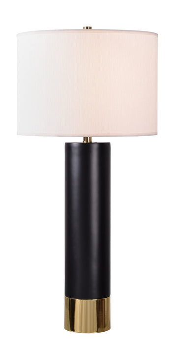 Aaron Table Lamp