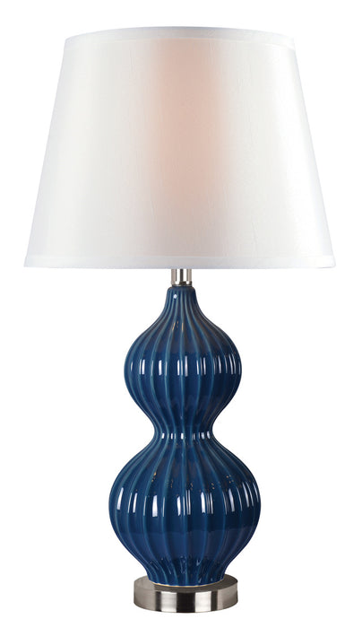 Danny Table Lamp