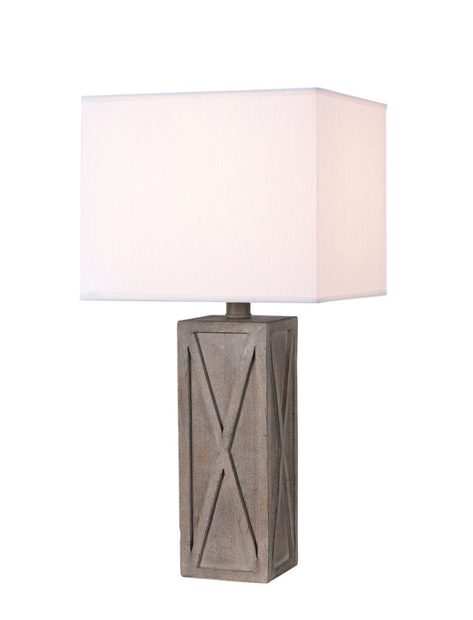 Sonya Accent Lamp