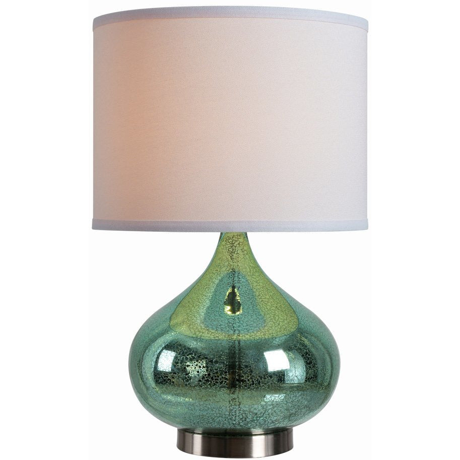 Annalie  Accent Lamp