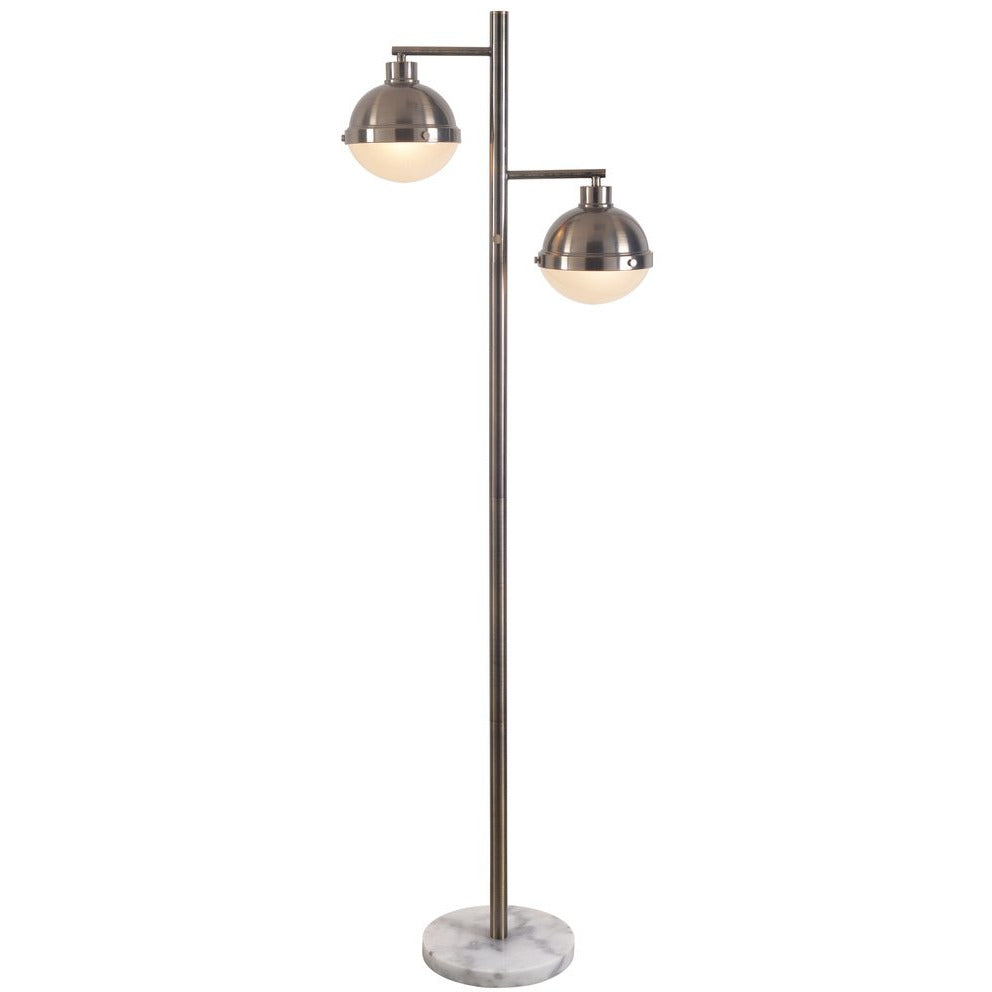ONeil Floor Lamp