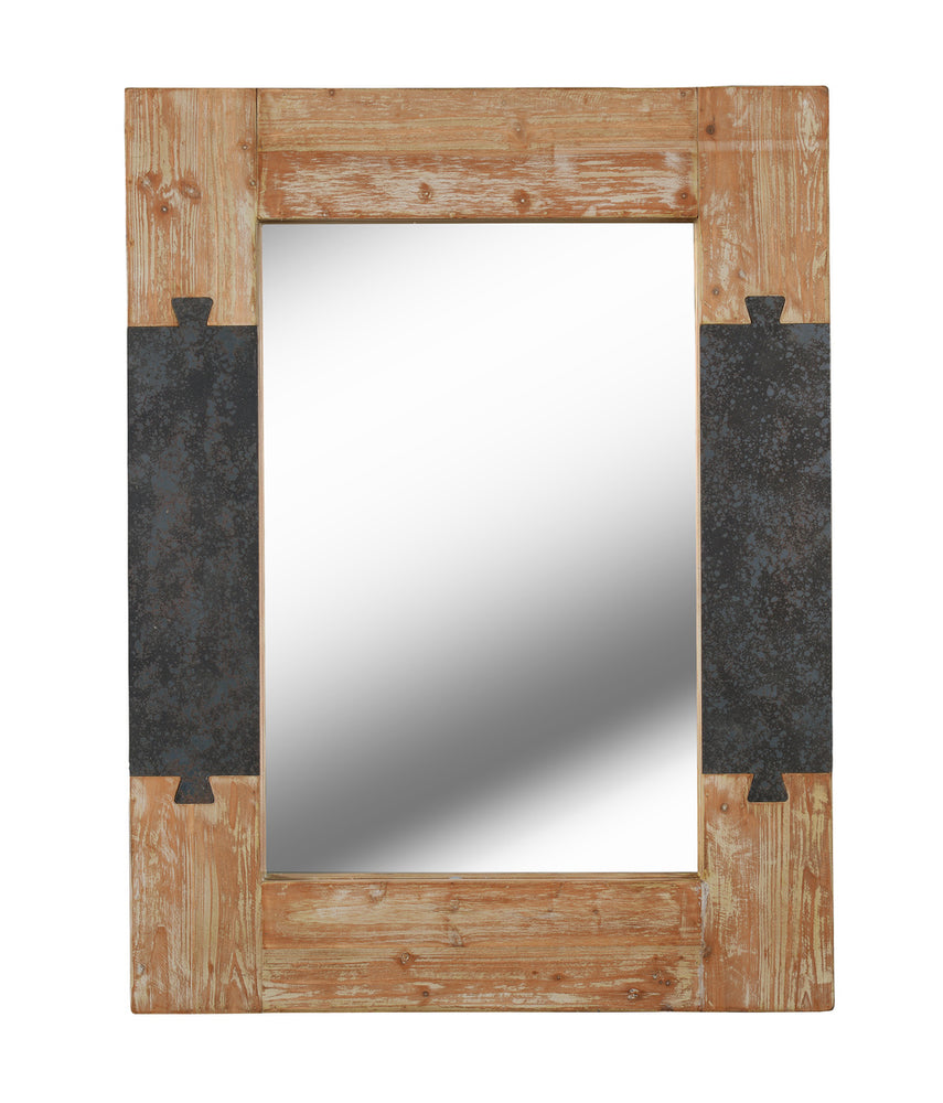 Joinery Wall Mirror
