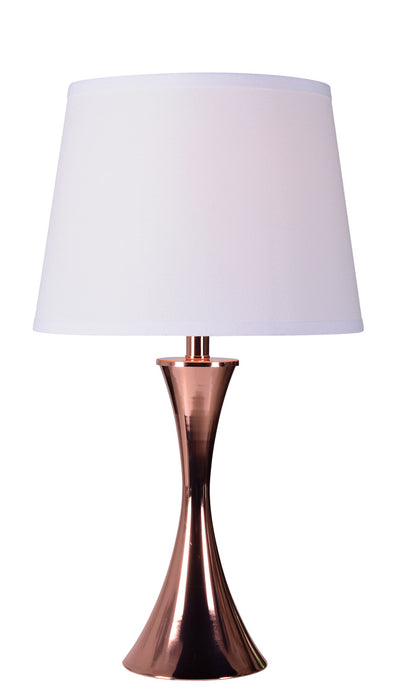 Clementine Table Lamp