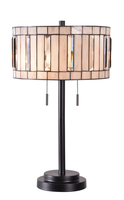 Bianca Table Lamp