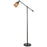 Thornton Floor Lamp