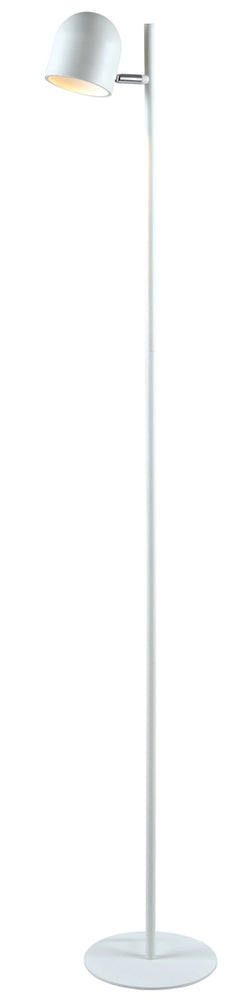 Vidal Floor Lamp
