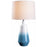 Kailey Table Lamp