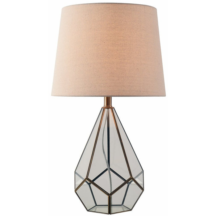 Gemma Table Lamp