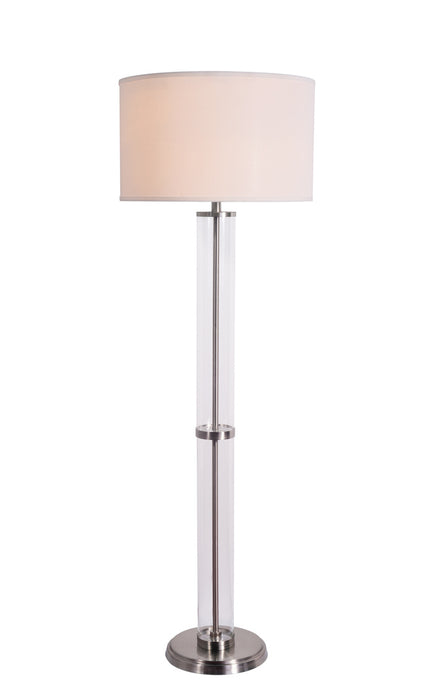 Emerson Floor Lamp