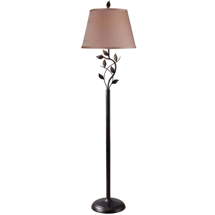 Ashlen Floor Lamp
