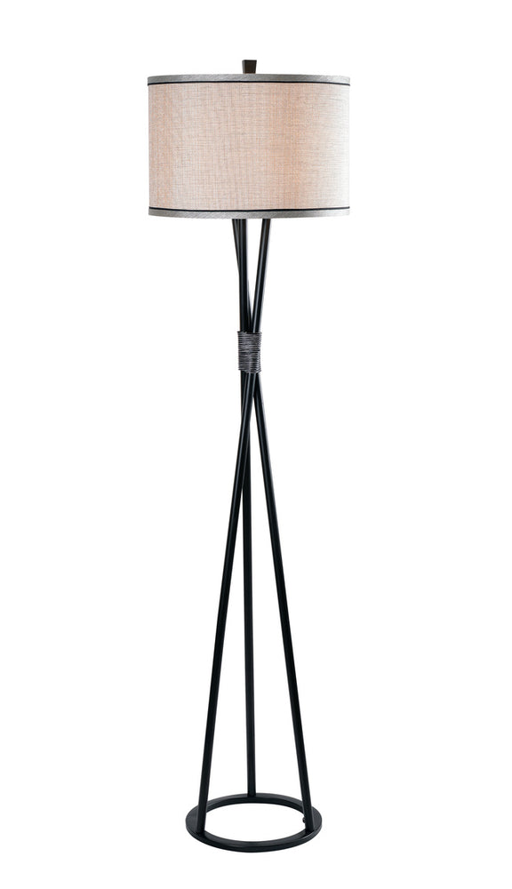 Mariah Floor Lamp