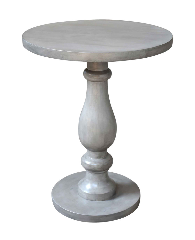 Tango Accent Table