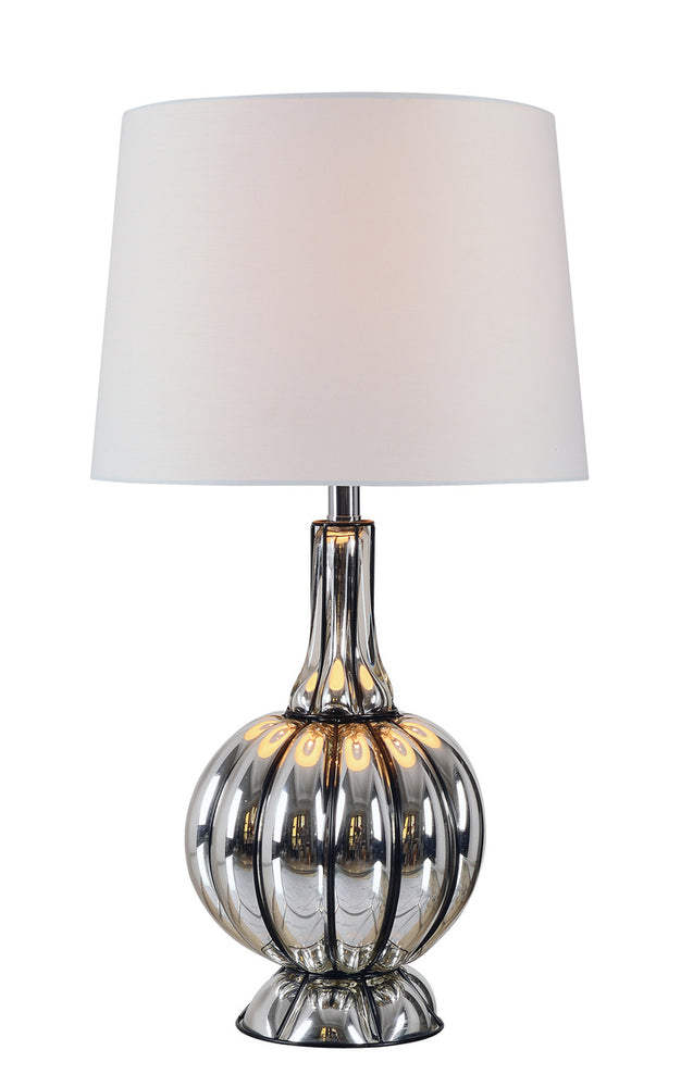 Murdoch Table Lamp
