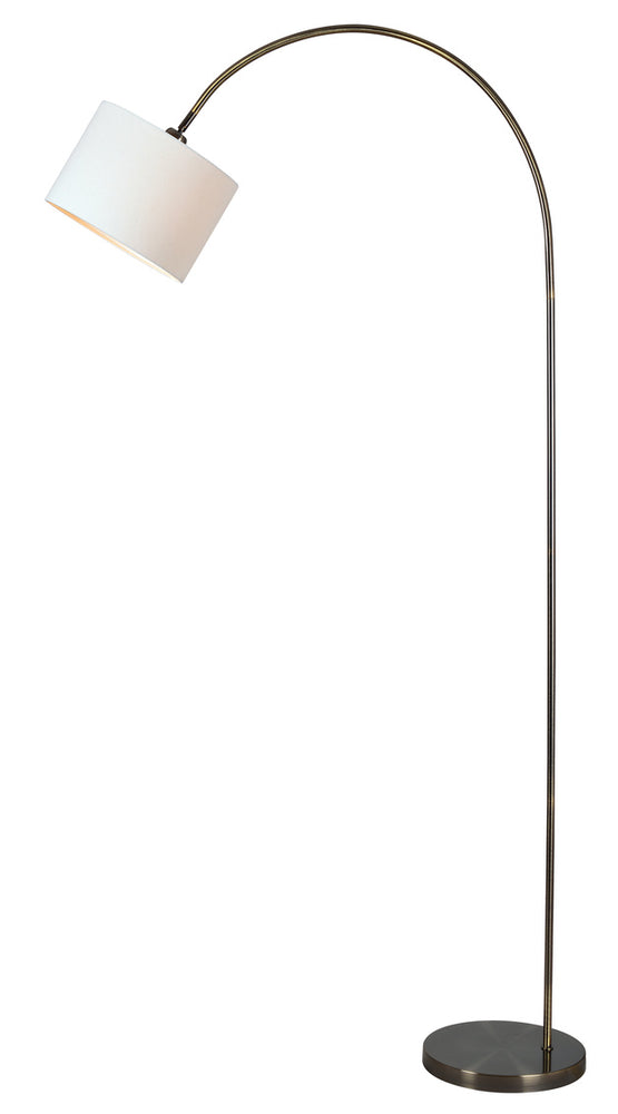 Archer Arc Floor Lamp