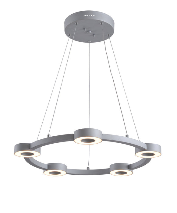 Doug Led Chandelier