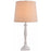 Lora Table Lamp