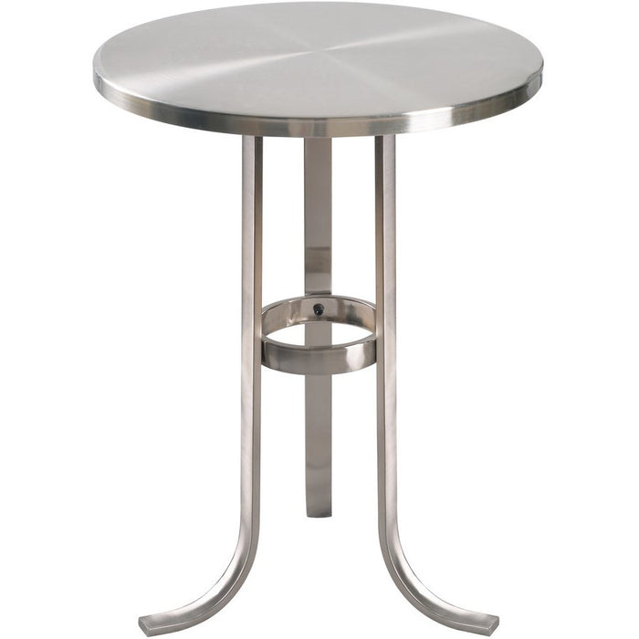 Levant Accent Table