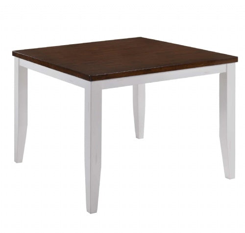 Casanova Gathering Leg Table