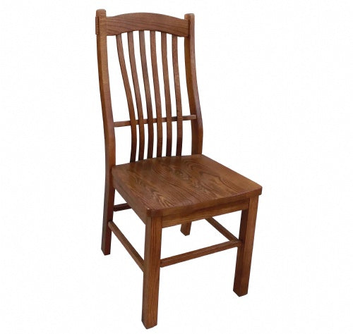Portland Side Chair