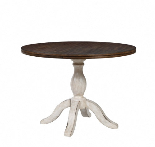 "Smartbuy 42"" Round Table Top"